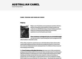 austcamel.com.au