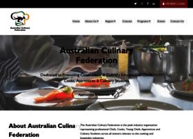 austculinary.com.au