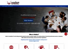 austdomains.com.au