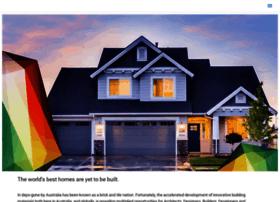 austech.com.au