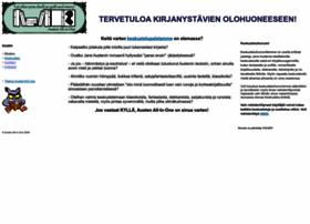 austenaio.net