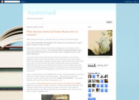 austenised.blogspot.com