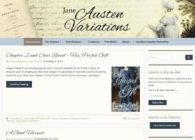 austenvariations.com