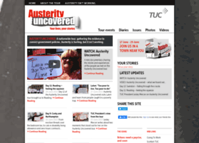 austerityuncovered.org