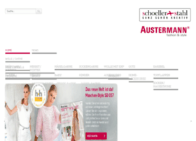 austermann-wolle.de