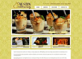 austin-catering.com