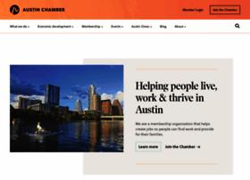 austin-chamber.org
