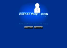 austin-explorers.boards.net