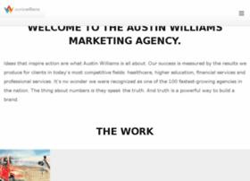 austin-williams.com