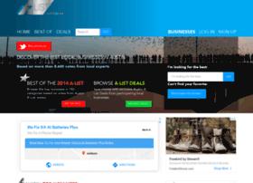 austin.cityvoter.com