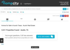 austin.homecity.com