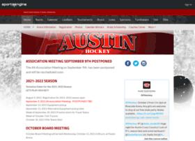 austin.pucksystems2.com