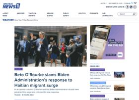 austin.twcnews.com
