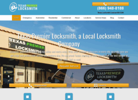 austin.txpremierlocksmith.com