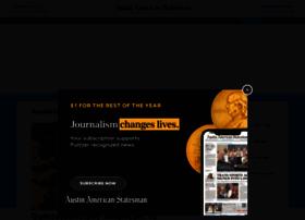 austin360.com