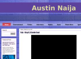 austinaija.com