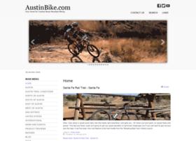 austinbike.com