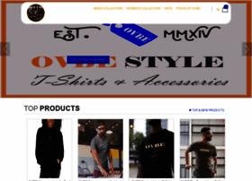 austinbriggs.com