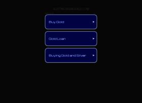 austincash4gold.com