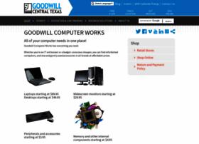 austincomputerworks.org