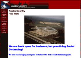 austincountry.citymax.com