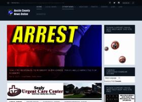 austincountynewsonline.com