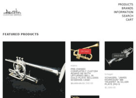 austincustombrass.mybigcommerce.com