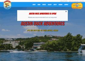 austinducks.com