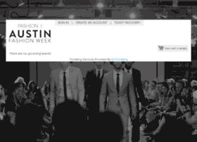 austinfashionweek.getmytix.net
