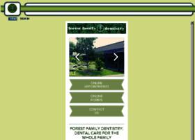 austinforestfamily.mydentalvisit.com
