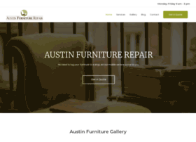 austinfurniturerepair.org