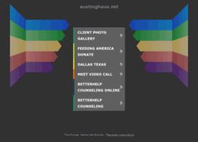 austinghaus.net