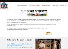 austinibiz.com