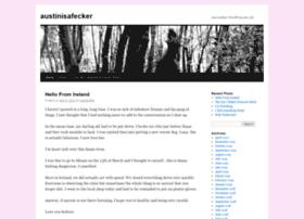 austinisafecker.wordpress.com