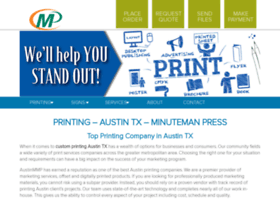 austinmmp.com