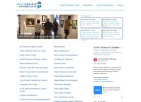 austinmuseums.org