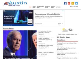 austinnews.net