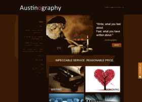 austinography.net