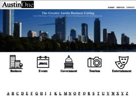 austinone.com