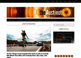 austinot.com