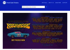 austinpsychfest.frontgatetickets.com