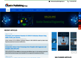 austinpublishinggroup.com
