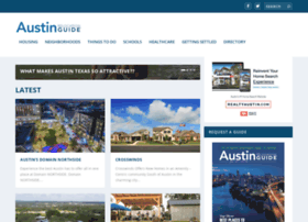 austinrelocationguide.com