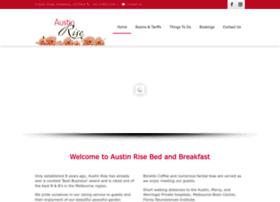 austinrise.com.au
