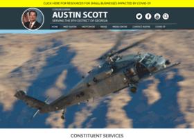 austinscott.house.gov