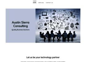 austinsierra.com