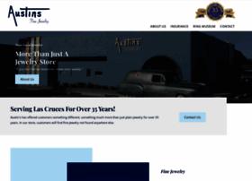 austinsjewelry.com