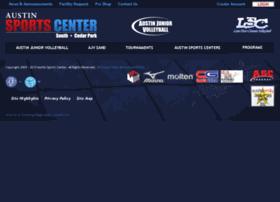austinsportscenter.ticketmob.com