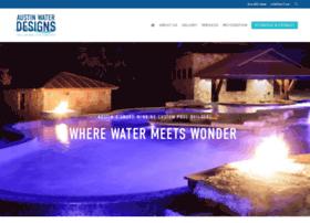 austinwaterdesigns.com