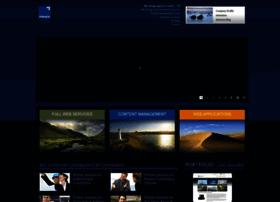 austinwebstudio.com